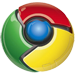 chrome (1).png